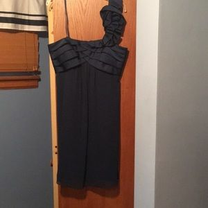 Max and Cleo formal dress